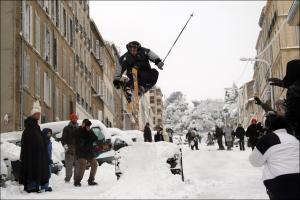 ap-claude-paris-marseille-07-01-09