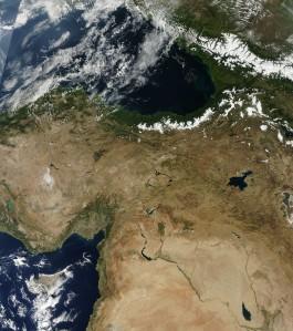 30-09-09 Turquia