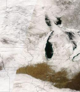 USA3.2008047.terra.1km