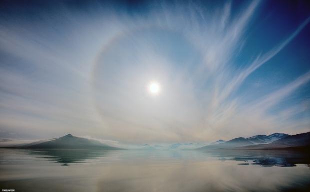 3spitsbergen